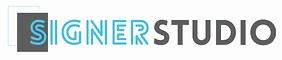 Signer Studio Members